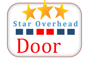 Amarr Garage Doors Logo amarr garage doors | star overhead door