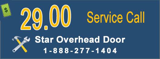 Service-Call-Coupon