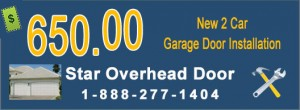 new-2-car-garge-special-650